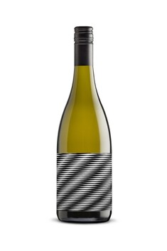 ORGANISED CHAOS PINOT GRIS 2020